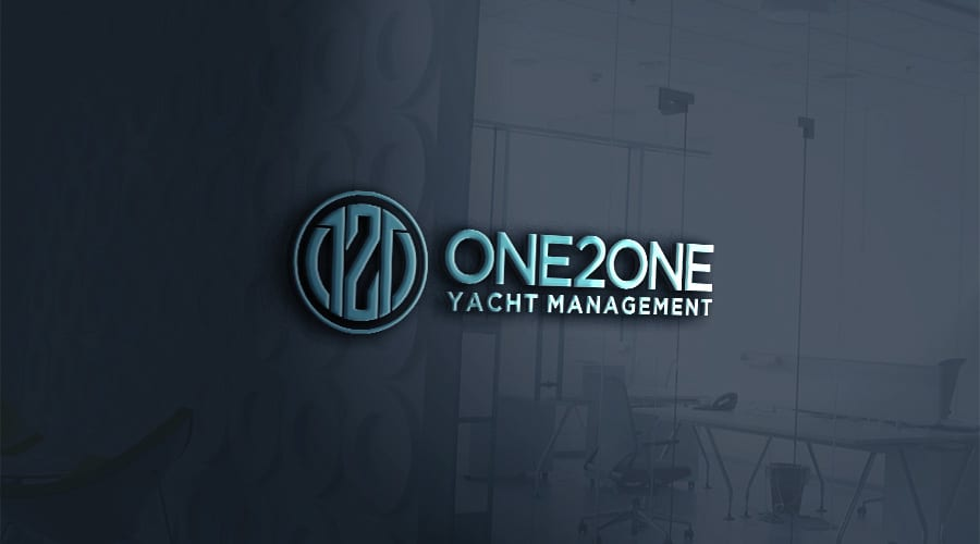 One to One Yacht Management Office